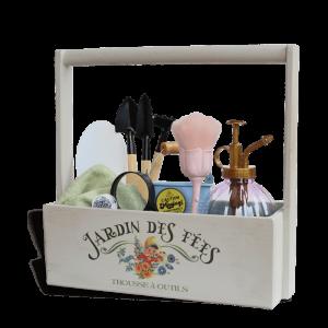 Fairy Garden Care Kit