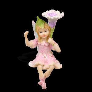 Fairy Eletris – Pink