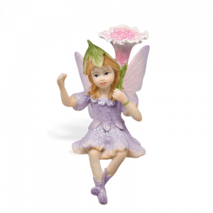 Fairy Eletris – Purple
