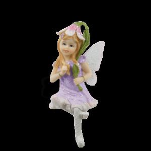 Fairy Leilani – Purple