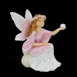 Fairy Serena (Pink)