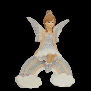 Fairy Irida (Blue)