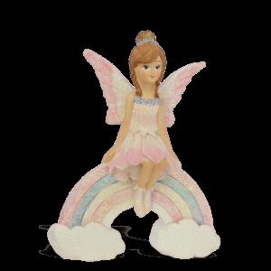 Fairy Irida (Pink)