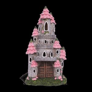 Fairytale Castle – Solar