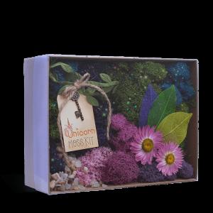 Unicorn Moss Kit