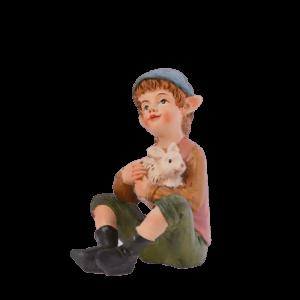Aiden Elf