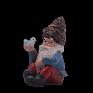Edward Gnome