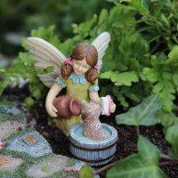 Fairy-Katie