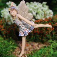 Fairy-Payton (1)