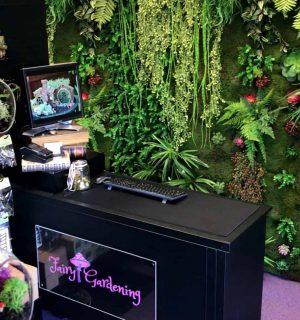 fga showroom 2