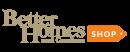 logo bhg